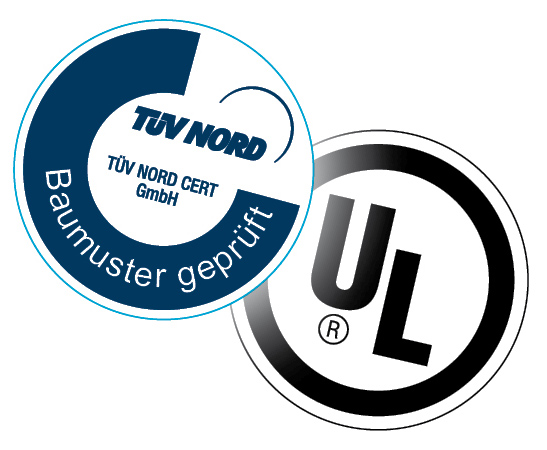 Tüv+UL-vehicle-air-conditioning