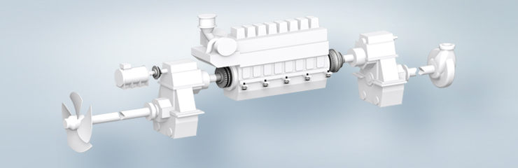 20-Highly-flexible-couplings-Diesel-mechanic-dredger-drive_20140723.jpg