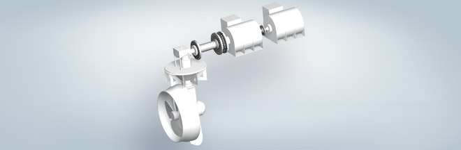 18_flexible-couplings-The-diesel-electric-drive-in-icebreakers_20140723.jpg