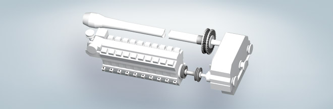 Couplings_The-comfort-drive_20140723.jpg