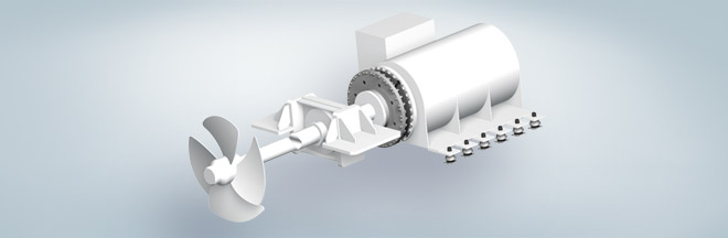 23_flexible couplings_The-shock--and-noise-sensitive--diesel-electric-drive_20140723.jpg