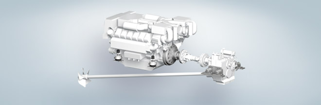 16_Couplings-Diesel-mechanic-drive--with-integral-shaft-support_20140723.jpg