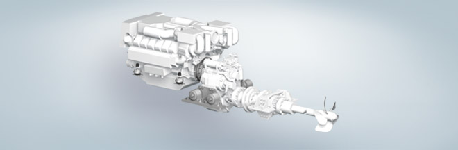 12_660x216_Double-engine-diesel-drive-for-yachts_20140723.jpg