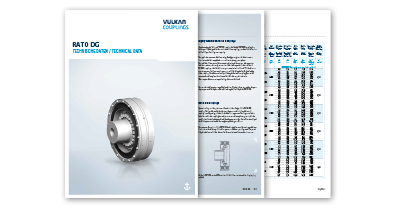 highly-flexible-couplings_rato-dg