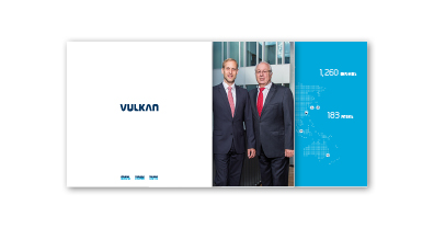 vulkan-group-image