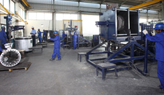 Aluminium-Foundry-entry.jpg