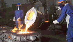 Entry_Steel Foundry_2.jpg