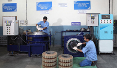 VULKAN-India-Entry rubber division_240.jpg