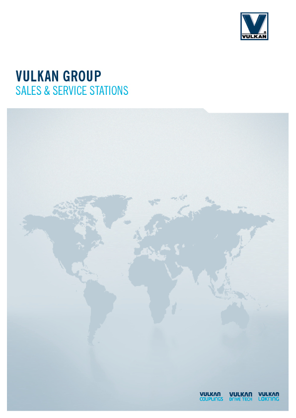 VULKAN%20Group%20I%20%20Sales%20Service%20Stations%20(25
