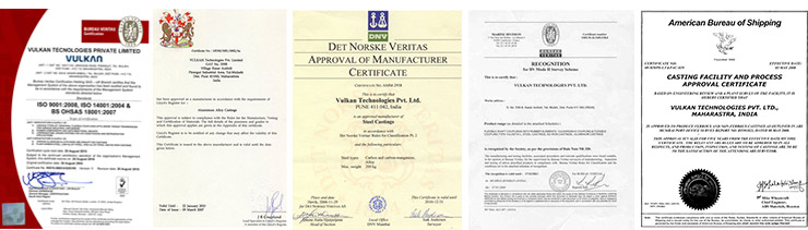 VULKAN-India_Rubber division-certificates.jpg