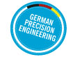 german precision engineering