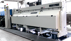 lokring production machine